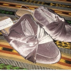 a new day Shoes - A New Day Mules Shoes  Size 10